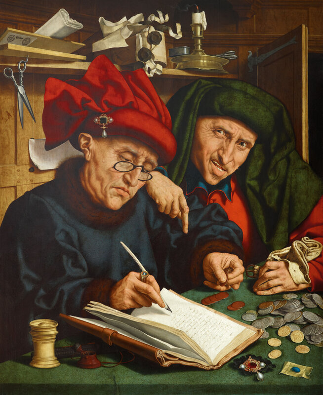 quentin-massys-tax-collectors