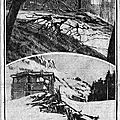 1914-04-02 avalanches