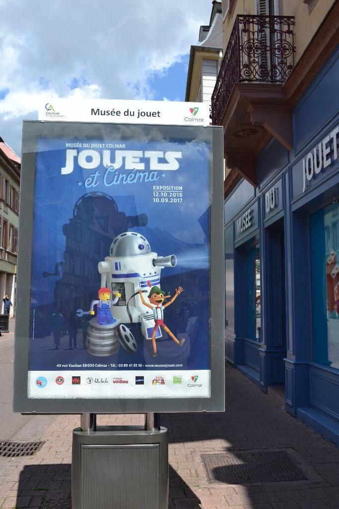 colmar musée du jouet JPG (2)