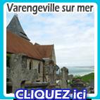 VARENGEVILLE-Cliquez