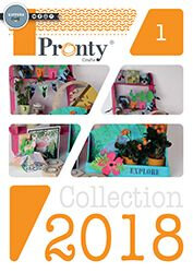 Magazine_Pronty_2018_KC-1