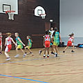 18-11-17 U11F1 contre Beaumont (1)