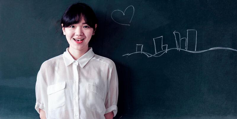 adult-blackboard-business-734168
