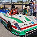 Osella Alfa Romeo PA 18_08 - 1993 [I] HL_GF