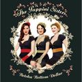 The puppini sisters