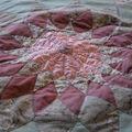 journée patchwork 0620059