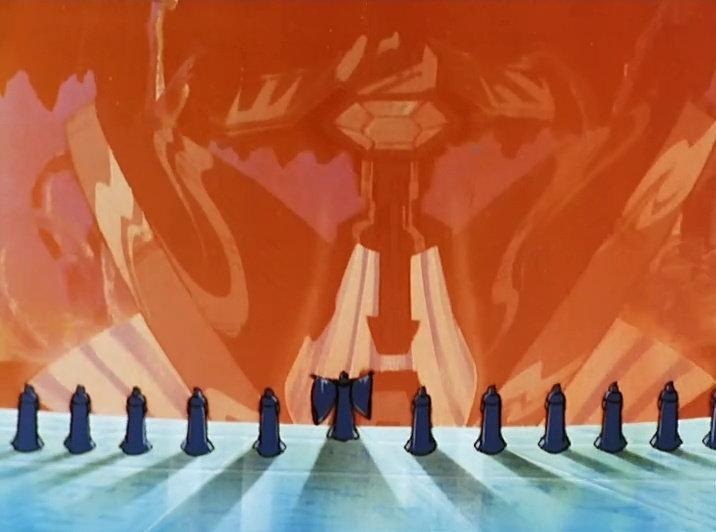 Canalblog Japon Anime Ulysse 31 Episode01 Le Cyclope Ou La Malédiction Des Dieux12