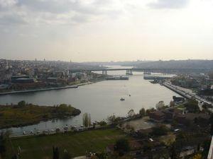 istanbul 21 nov 2011 151