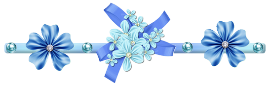 guirlande-bleu (1)