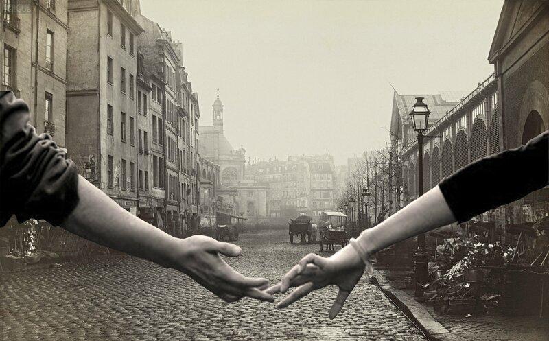 anciennes-halles-paris