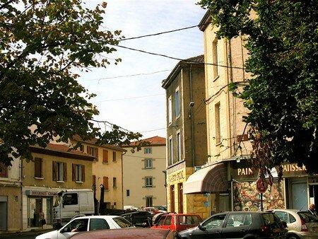 pl_Louis_Comte_et_rue_Fr