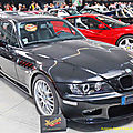 BMW Z3 coupe_04 - 2001 [D] HL_GF
