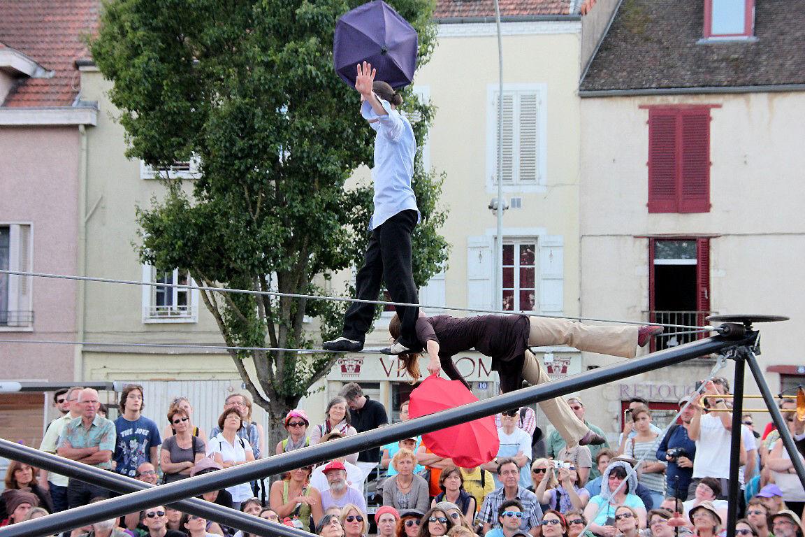 Cie Le Filet d'Air - Ekilibr[s] Chalon ds la rue_2341