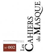 Cahiers-du-Masque-no2-Couverture-web1