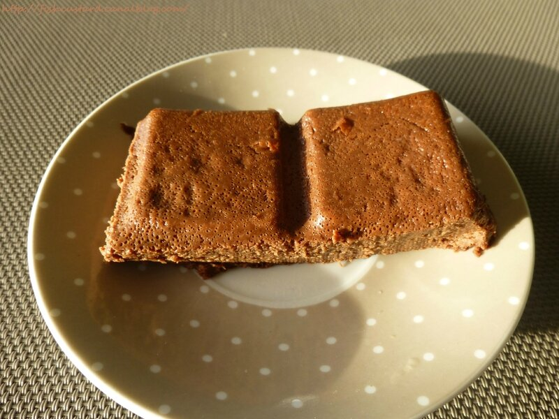 Gâteau-flan au chocolat (26)