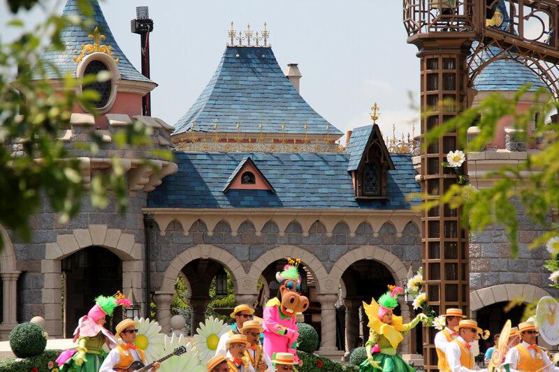 Disneyland_fleurs_parade
