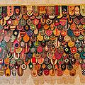 2019-04-22_14-50-34-Quilt de légende-Expo Patchs anciens