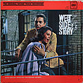 West Side story (1)