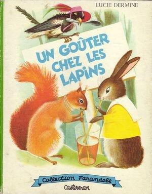 Un_gouter_chez_les_lapins