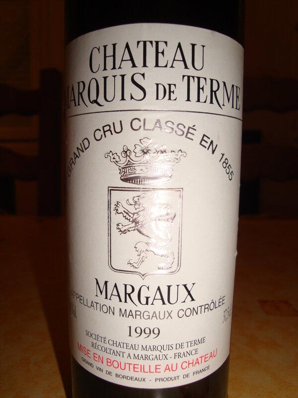 marquis_de_terme_99