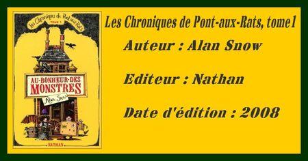 pont_aux_rats