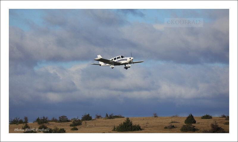 Photos JMP©Koufra 12 - La Cavalerie - Aérodorme - 03122019 - 0033