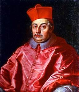 cardinal ceccano
