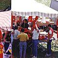 1990-Monza-Bruno_Jean Claude_Renat