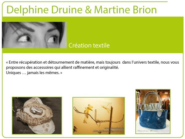 presentation-delphine