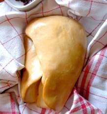 foie_gras_cru_frais