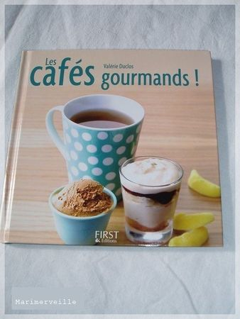 Les_caf_s_gourmands