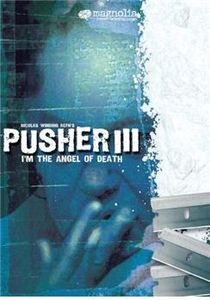 pusher_3_affiche