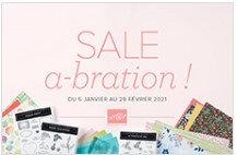 Image catalogue SAB Blog