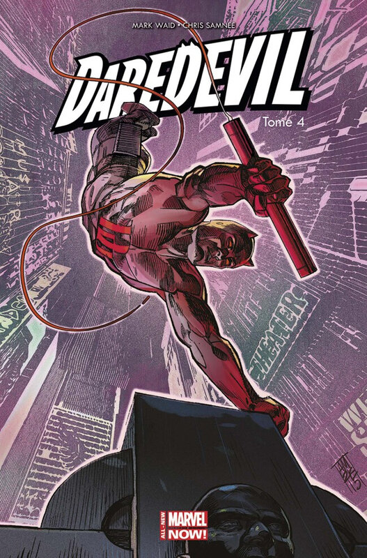 100% marvel daredevil 2015 04 rétrospection
