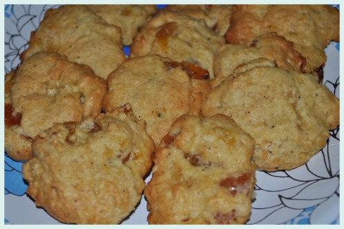 cookies-pom