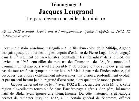Témoignage de Jacques Lengrand_1