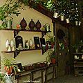 Jardin Poterie Hillen 1206163