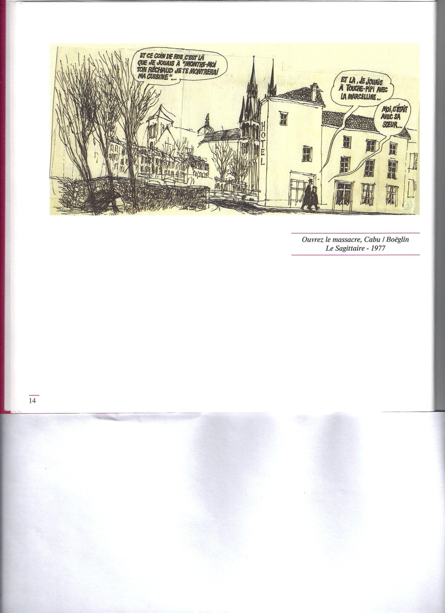 Cabu_60_ans_de_dessins_p14