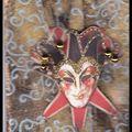 carnaval katzel_0003