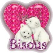 BISOUS__3_