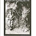 Exposition : l'homme et le cheval