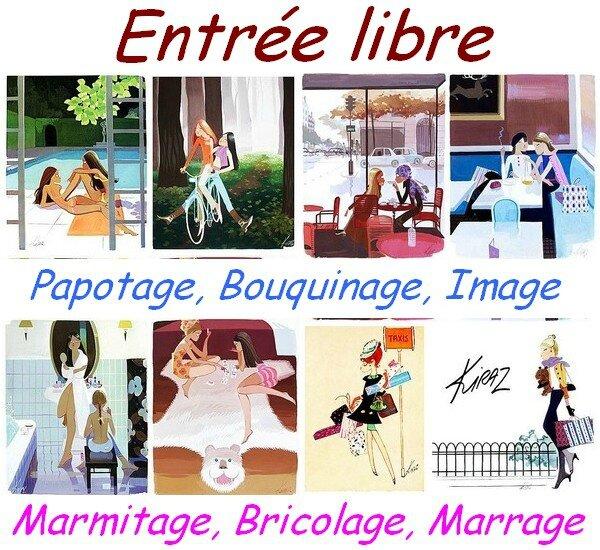 entr-e-libre22