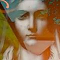 Vinci la joconde d'isis de pierre le romain- (épisode 4)- la pistis sophia