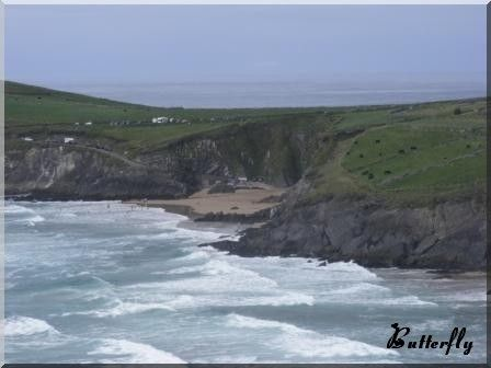 clogher2