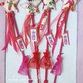 baguettes enfants de chine