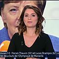 celinemoncel01.2017_09_25_premiereeditionBFMTV