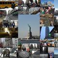 Noel à new york