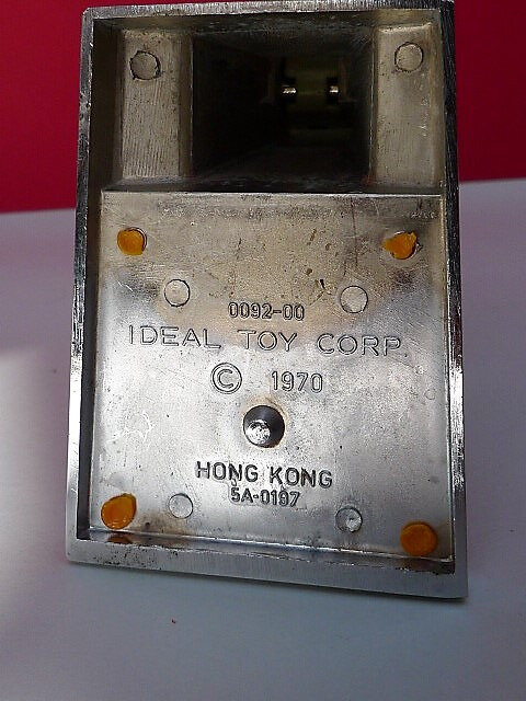 P1180912