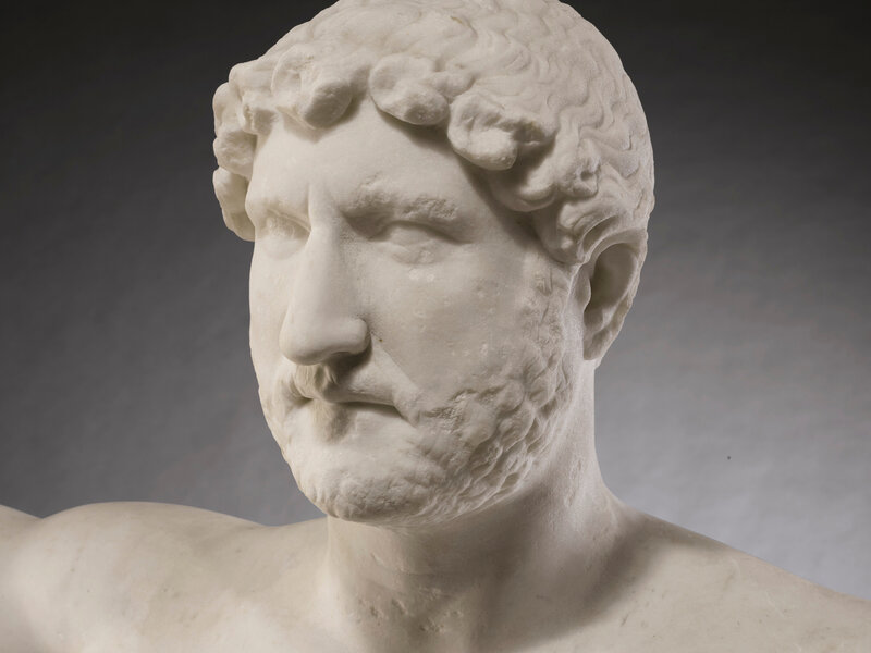 2019_NYR_17466_1023_049(a_roman_marble_statue_of_the_emperor_hadrian_reign_117-138_ad)