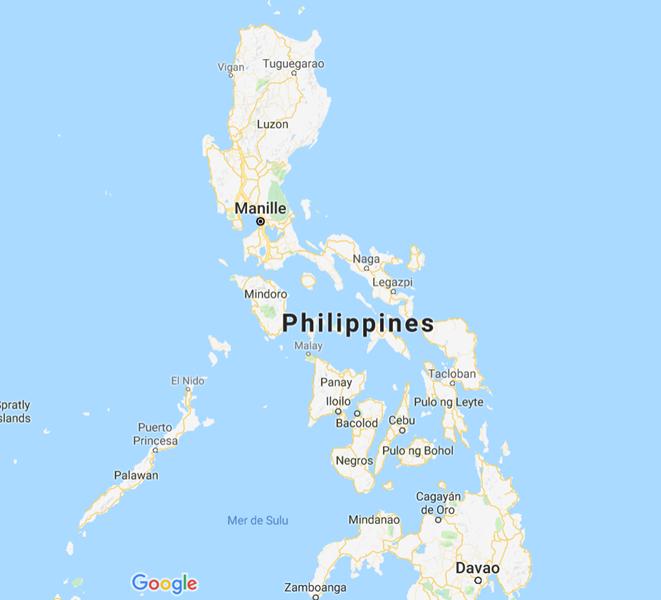 Manille (Copy)